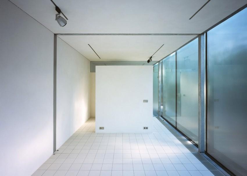 Bungalow Epe 3.0 by Borren Staalenhoef Architecten (14)