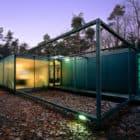 Bungalow Epe 3.0 by Borren Staalenhoef Architecten (15)