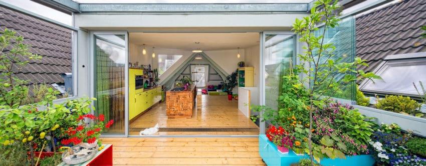Cabrio Apartment by HUNK design (5)