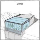Cabrio Apartment by HUNK design (18)