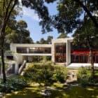 Casa Chinkara by Solis Colomer Arquitectos (1)
