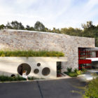 Casa Chinkara by Solis Colomer Arquitectos (2)