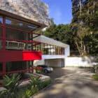 Casa Chinkara by Solis Colomer Arquitectos (3)