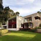 Casa Chinkara by Solis Colomer Arquitectos (4)