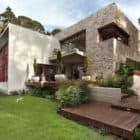 Casa Chinkara by Solis Colomer Arquitectos (5)