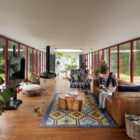 Casa Chinkara by Solis Colomer Arquitectos (8)