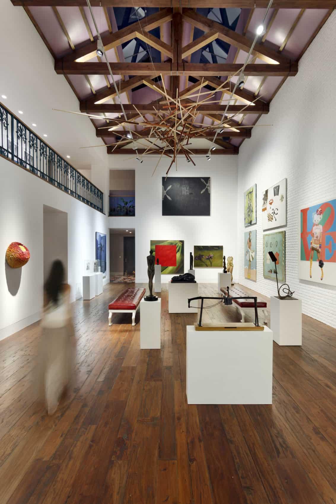 Casa Chinkara by Solis Colomer Arquitectos (13)