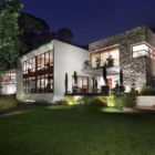 Casa Chinkara by Solis Colomer Arquitectos (15)