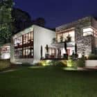 Casa Chinkara by Solis Colomer Arquitectos (15)
