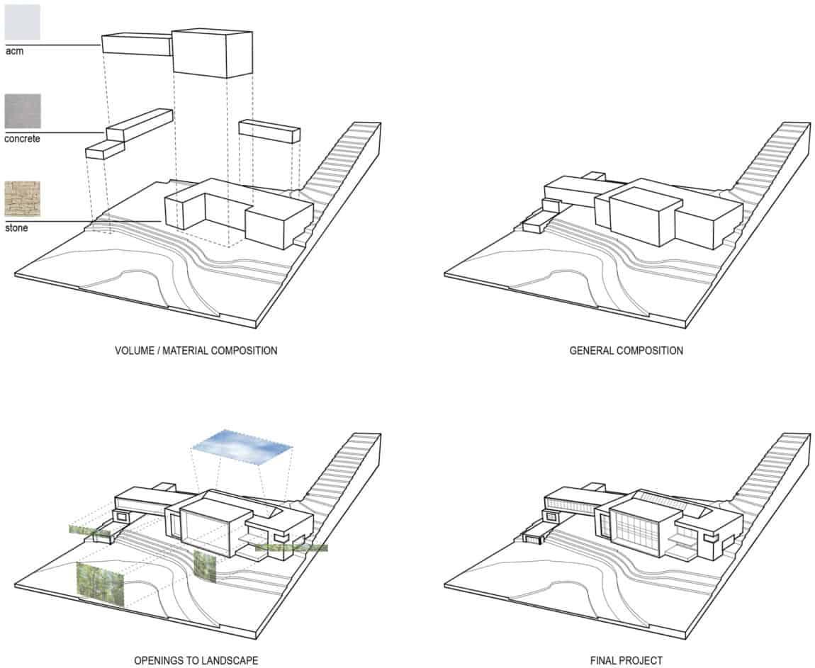 Casa Chinkara by Solis Colomer Arquitectos (18)