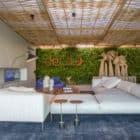 Casa Cor 2014: Tropical Loft by Gisele Taranto Arq (4)