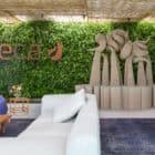Casa Cor 2014: Tropical Loft by Gisele Taranto Arq (5)