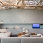 Casa Cor 2014: Tropical Loft by Gisele Taranto Arq (6)