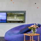 Casa Cor 2014: Tropical Loft by Gisele Taranto Arq (7)