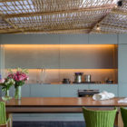 Casa Cor 2014: Tropical Loft by Gisele Taranto Arq (9)