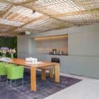 Casa Cor 2014: Tropical Loft by Gisele Taranto Arq (11)