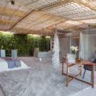 Casa Cor 2014: Tropical Loft by Gisele Taranto Arq (12)