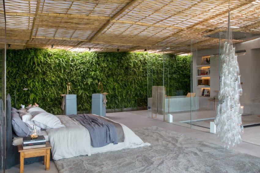 Casa Cor 2014: Tropical Loft by Gisele Taranto Arq (13)