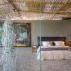 Casa Cor 2014: Tropical Loft by Gisele Taranto Arq (14)