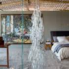 Casa Cor 2014: Tropical Loft by Gisele Taranto Arq (15)