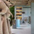 Casa Cor 2014: Tropical Loft by Gisele Taranto Arq (20)