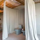 Casa Cor 2014: Tropical Loft by Gisele Taranto Arq (25)
