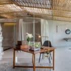 Casa Cor 2014: Tropical Loft by Gisele Taranto Arq (29)