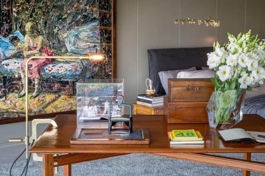 Casa Cor 2014: Tropical Loft by Gisele Taranto Arq (30)