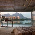 Casa Cor 2014: Tropical Loft by Gisele Taranto Arq (31)