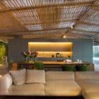 Casa Cor 2014: Tropical Loft by Gisele Taranto Arq (32)