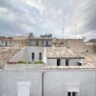 Casa DCS by Giuseppe Gurrieri (1)