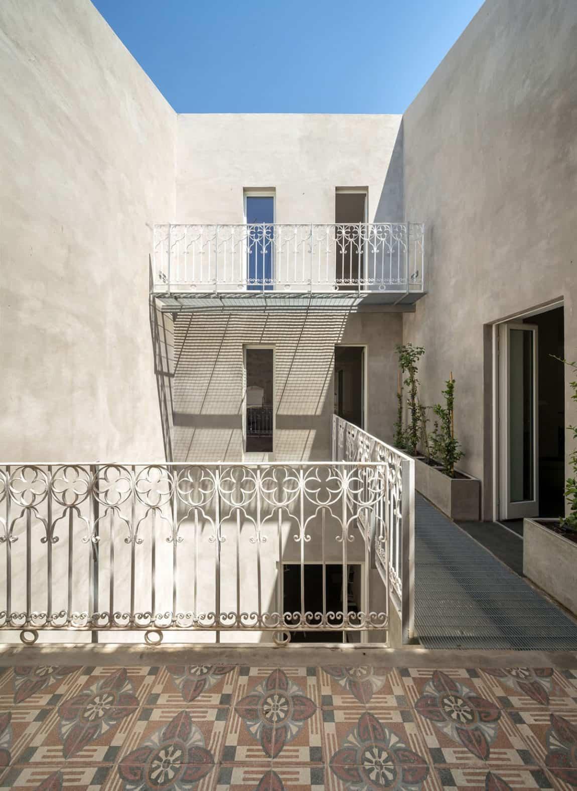 Casa DCS by Giuseppe Gurrieri (2)