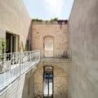 Casa DCS by Giuseppe Gurrieri (3)