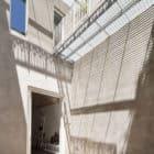 Casa DCS by Giuseppe Gurrieri (5)