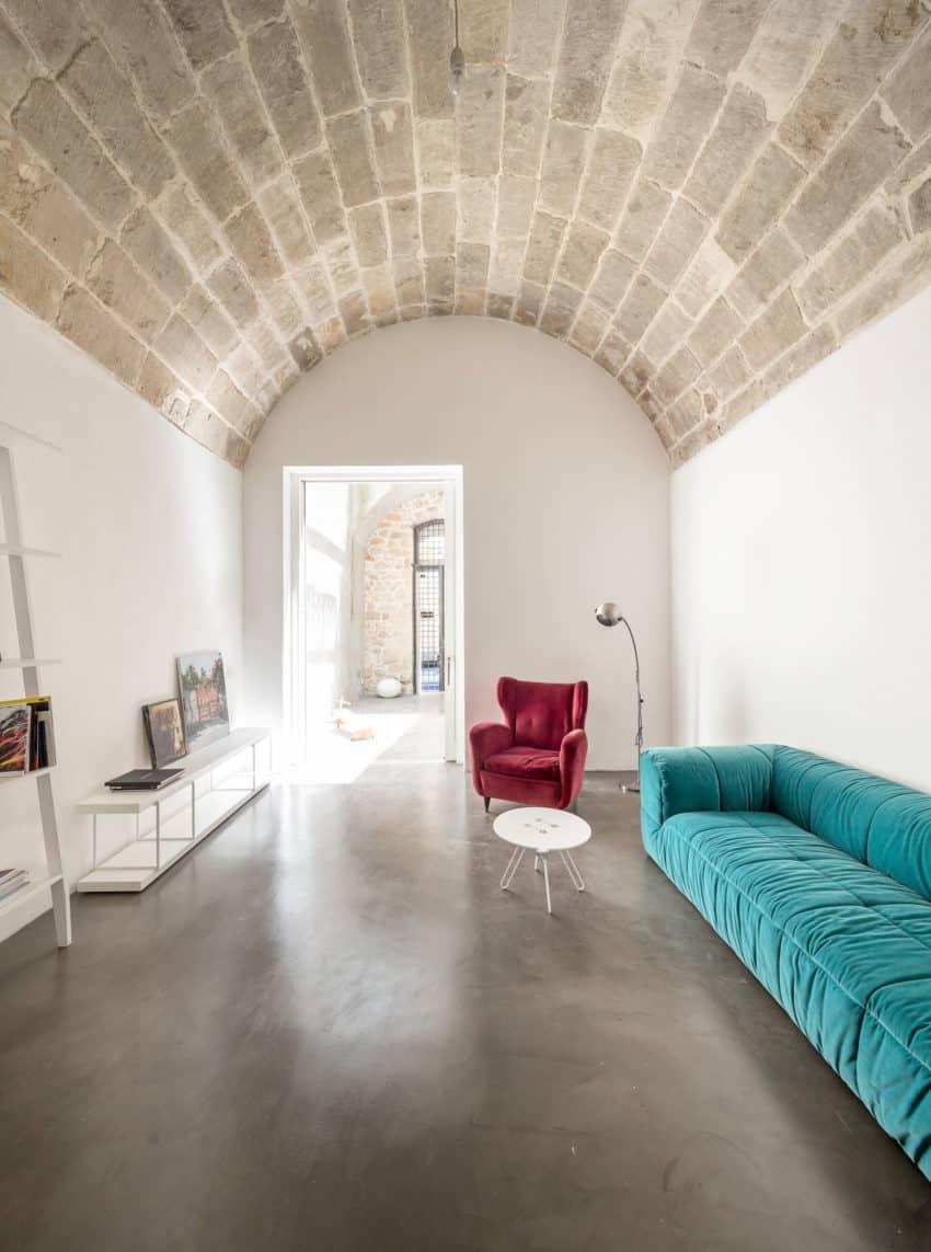 Casa DCS by Giuseppe Gurrieri (6)