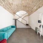 Casa DCS by Giuseppe Gurrieri (7)