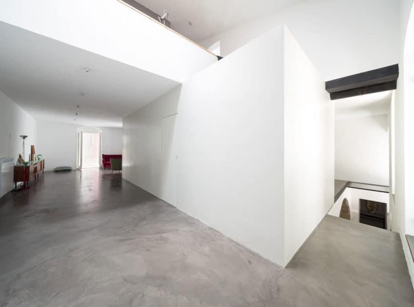 Casa DCS by Giuseppe Gurrieri (8)