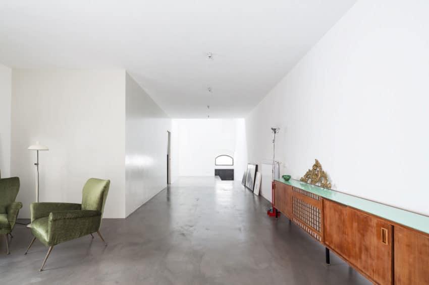 Casa DCS by Giuseppe Gurrieri (9)