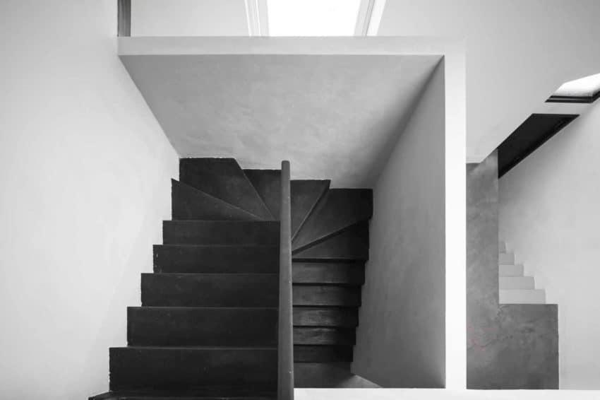 Casa DCS by Giuseppe Gurrieri (11)