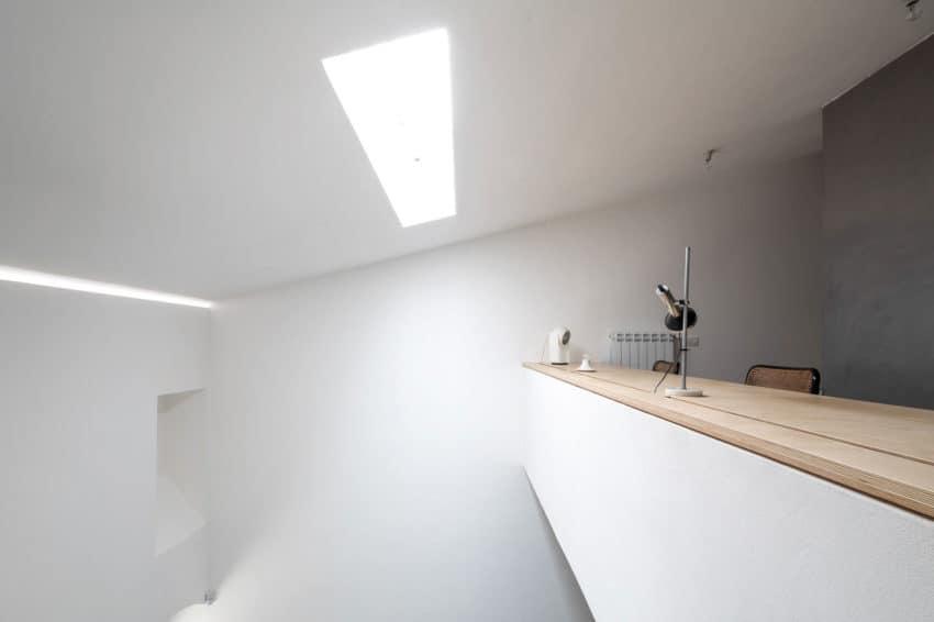 Casa DCS by Giuseppe Gurrieri (12)