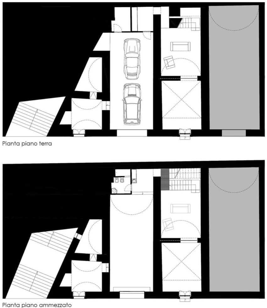 Casa DCS by Giuseppe Gurrieri (13)