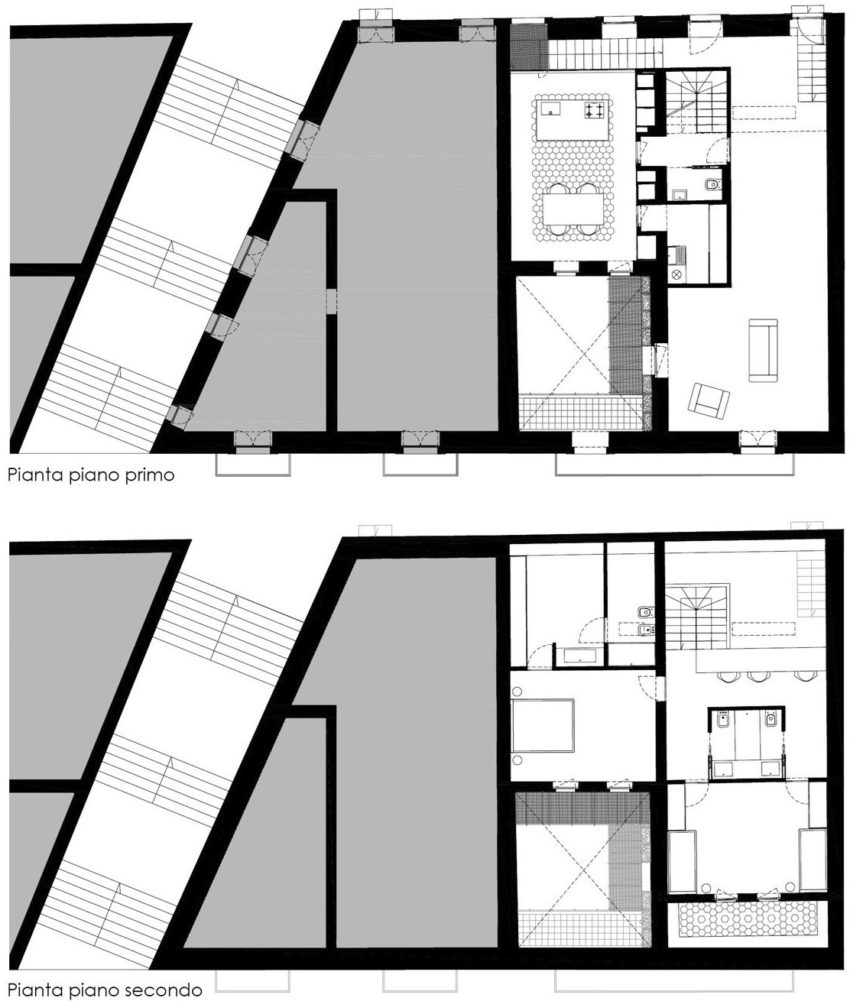 Casa DCS by Giuseppe Gurrieri (14)