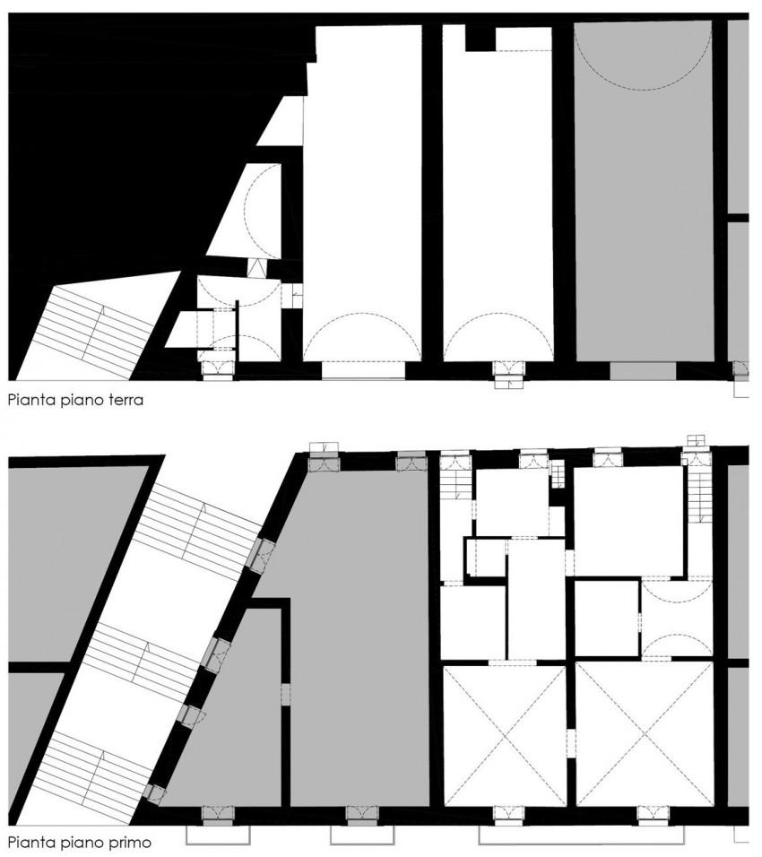 Casa DCS by Giuseppe Gurrieri (15)