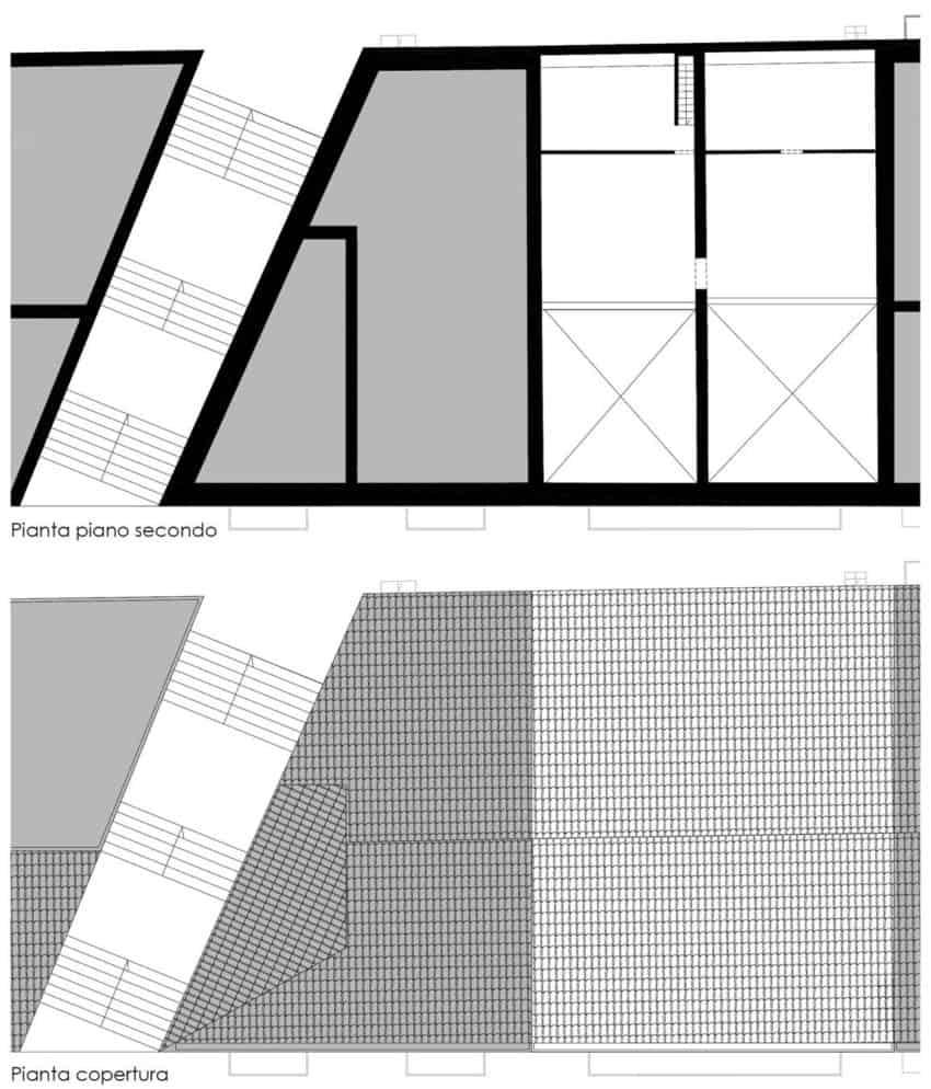 Casa DCS by Giuseppe Gurrieri (16)