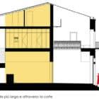 Casa DCS by Giuseppe Gurrieri (21)