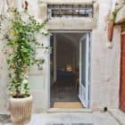Casa Francavilla by Studio GUM (2)
