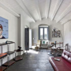 Casa Francavilla by Studio GUM (3)