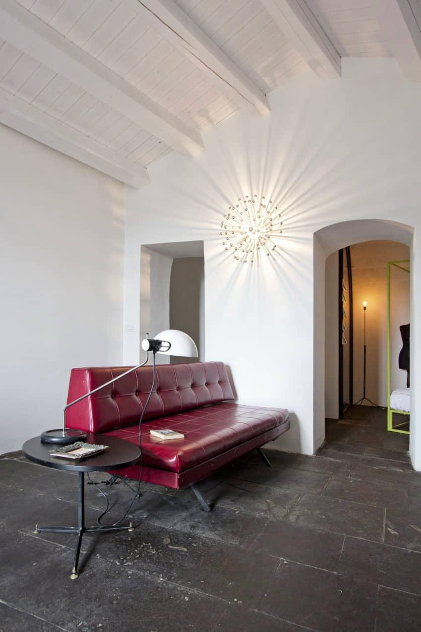 Casa Francavilla by Studio GUM (5)
