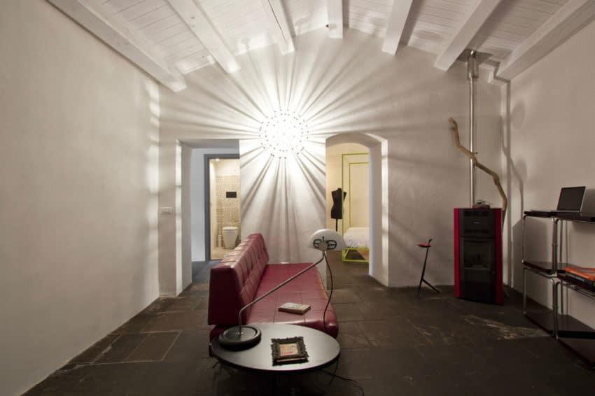 Casa Francavilla by Studio GUM (6)