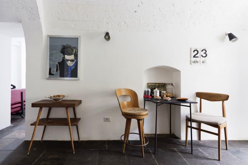 Casa Francavilla by Studio GUM (9)